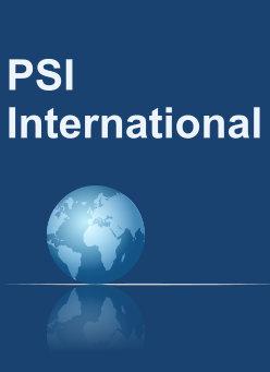 PSI International